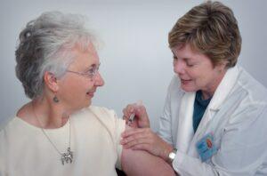 Post-Operative Care Sussex County DE