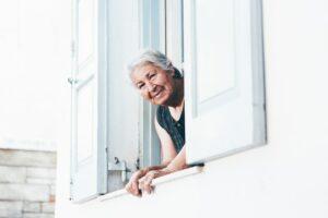 Senior Companion Care Wicomico County MD
