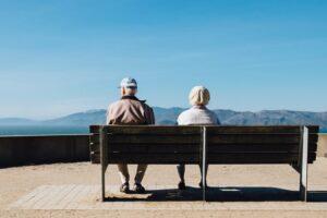Alzheimer's and Dementia Care