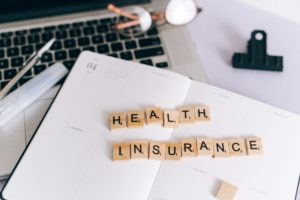 home care health insurance in Sussex County, DE